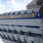 Photo of Super Hotel Mito