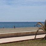 Photo de Mediterraneo Park