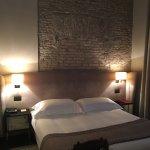 Photo de Dom Hotel Roma