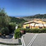 Photo of B&B Casa Kiwi Riviera di levante