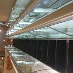 Photo of Umeda OS Hotel