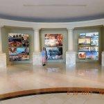 Photo de Belterra Casino Resort