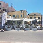 Photo of Bar IL Veliero