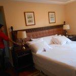 Photo of Hotel Solar do Imperio