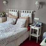 Photo of Bed and Breakfast Taptoe