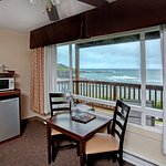 Clarion Inn Surfrider Resort Foto