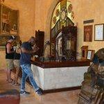 Photo of Los Frailes Boutique Hotel Havana