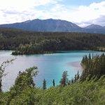 Foto de Emerald Lake