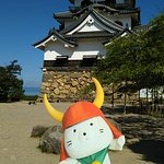 Hikone Castle Resort & Spa照片