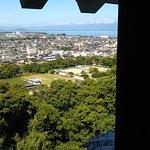 Hikone Castle Resort & Spa照片