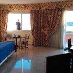 Photo of Sunway Playa Golf Hotel & Spa Sitges