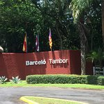 Photo of Barcelo Tambor