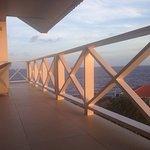 Photo de Boca Gentil Villas & Apartments