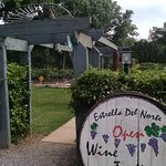 Estrella Del Norte Vineyard & Tasting Room Photo