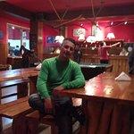 Photo of Marcopolo Inn