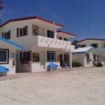 Photo of Hotel Gota de Sal
