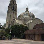 Photo of WorldMark San Diego - Balboa Park