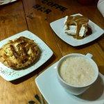 Photo of La Galleta Pasteleria Cafe