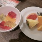Photo de Jozankei Manseikaku Hotel Milione