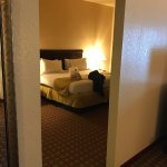 Photo de Best Western Tampa