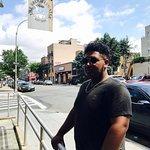 Foto de Brooklyn Star
