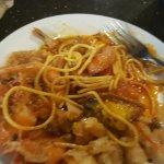 Hokkaido Sushi & Seafood Buffet