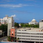 Photo de Sheraton Old San Juan Hotel