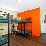 4 Bed Dorm with Ensuite