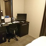 Photo of Dormy Inn Express Koriyama