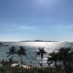 Photo of InterContinental Pattaya Resort