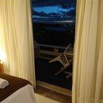 Photo of Hotel Pousada e Spa Villa Mercedes
