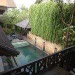 Photo of Taman Ayu Legian