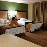Extended Stay America - Boston - Peabody Picture