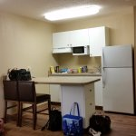 Photo de Extended Stay America - Boston - Peabody
