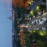 Foto di Ramada Bucharest Parc