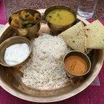 Photo de Ankur Garden Restaurant