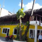 Photo of Captain Cook Restaurant