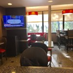 Drury Inn & Suites Houston The Woodlands Bild