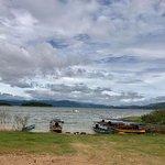 Photo of Kaeng Krachan Dam
