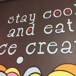 Foto de Moo-Lix Ice Cream