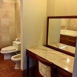 Foto de DoubleTree by Hilton Hotel Cariari San Jose