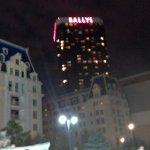 Foto di Bally's Atlantic City
