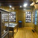 Texas Pioneers gallery