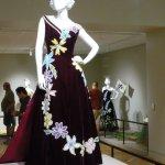 Fiesta Queen's gowns gallery