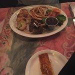Foto de Charles Street Dinner House