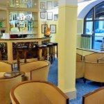 Photo of De L'Ocean Hotel