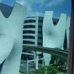 Photo de Vivo City
