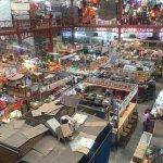 Foto de Hidalgo Market (Mercado Hidalgo)
