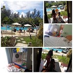HARRIS Resort Batam Waterfront照片