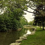 Victoria Park Foto